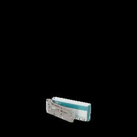 Tondeo Lames de Rasoir M-Line TSS3 10pcs