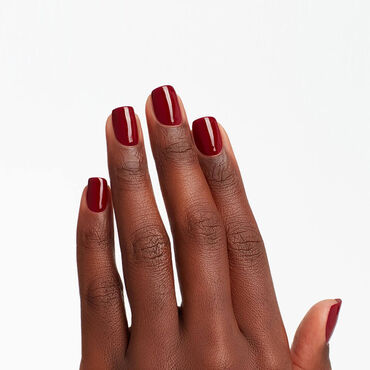 OPI Infinite Shine Vernis à ongles 15ml