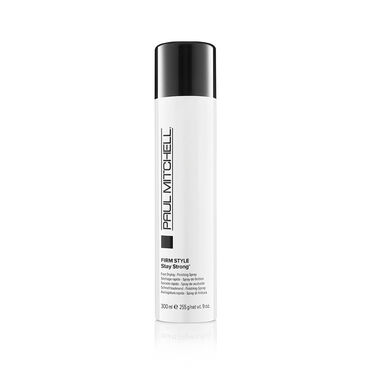 PAUL MITCHELL Hairspray Stay Strong 300ml