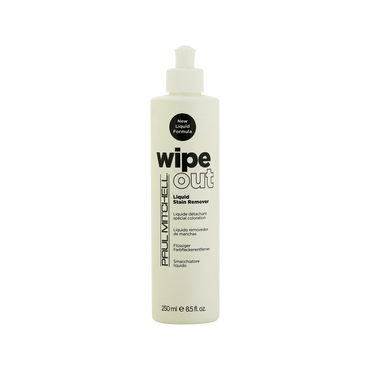 Paul Mitchell Liquide Détachant Wipe Out 250ml