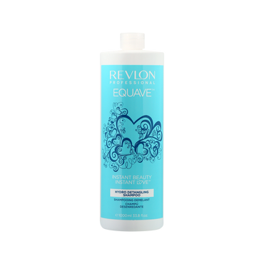 Shampooing Equave Hydro 1l