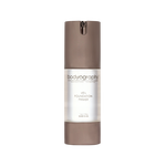 Bodyography Base de teint Voile 30g
