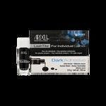 Lashtite Adhesive Dark 3.5g
