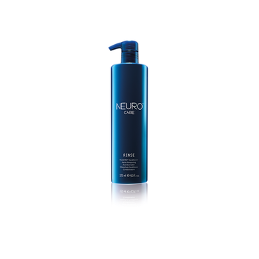 PAUL MITCHELL Neuro HeatCTRL Conditioner 272ml