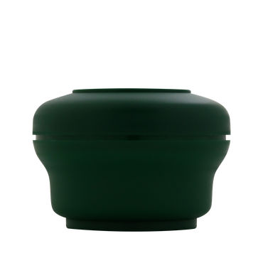 Savon à Raser en Pot Green