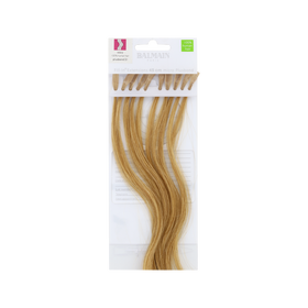 Extensions HH FILL-IN 45cm 10pcs Straight