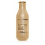 L'Oréal Série Expert Absolut Repair Gold Quinoa&Protein Après-Shampooing 200ml