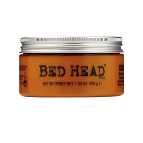 TIGI BedHead Colour Goddess Miracle Masque 200g