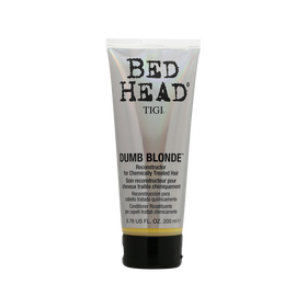 Soin Reconstructeur Bed Head Dumb Blonde 200ml
