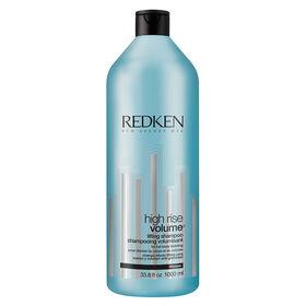 REDKEN High Rise Shampooing 1L