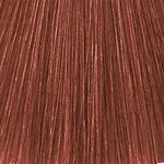 Coloration permanente Vitaflection Microspheres 60ml