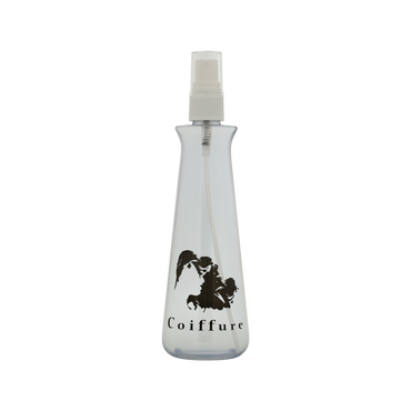 Vaporisateur Hair Spray