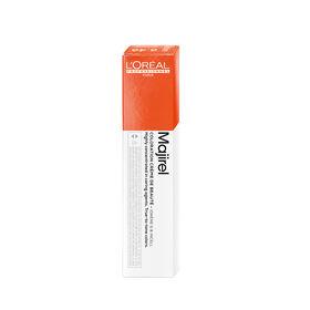 L'Oréal Coloration d'oxydation Majirouge Rubilane DM5 50ml