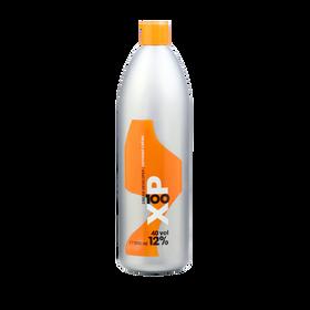 XP100 Intense Crème Oxydante 12%-40Vol 1l