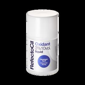 Oxydant Liquide 3%-10Vol 100ml
