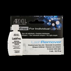 Lashfree Remover