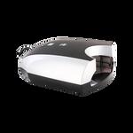 Lampe UV 36W Pro 3000