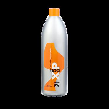 XP100 Intense Crème Oxydante 9%-30Vol 1l