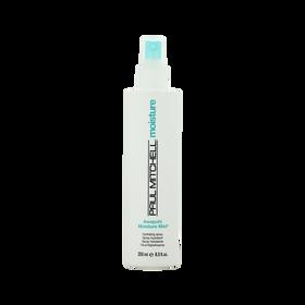 Paul Mitchell Spray Hydratant Awapuhi Moisture Mist 250ml