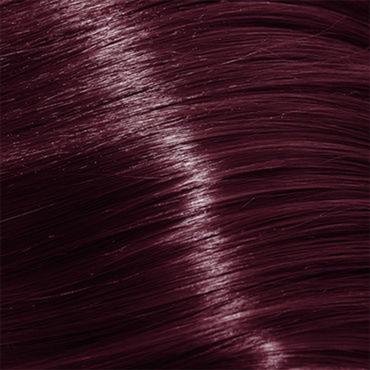 Coloration semi-permanente 100ml
