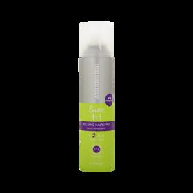 Wunderbar Spray Fixant Shape-It