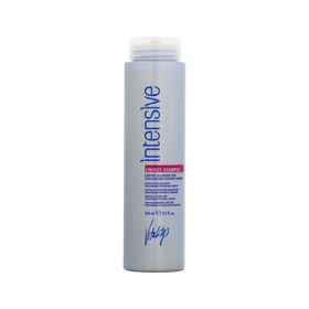 Shampooing Intensive Energy 250ml