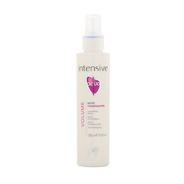 Vitality's Aqua Volumising Spray 150ml