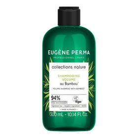 EUGENE PERMA CNAT Volume Shampoo 300ml