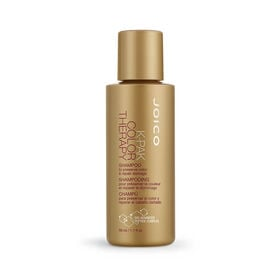 JOICO K-Pak Color Therapy Shampooing 50ml