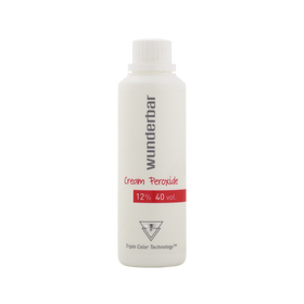 Oxydant crème 120ml