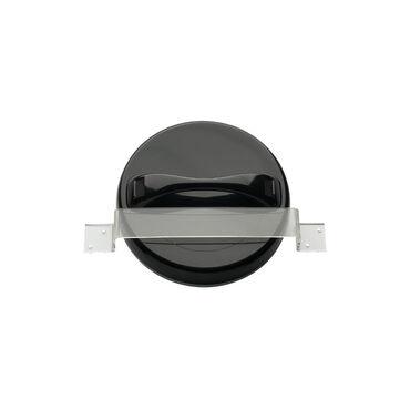 Sibel Mirror Holder Magic Stand/4420240