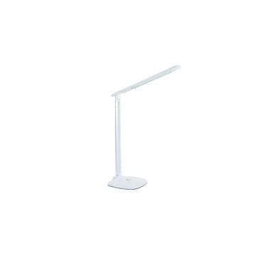 Daylight SALON SERVICES Lampe Portable SMART