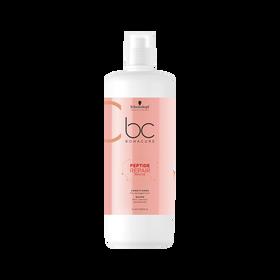 Baume après-shampooing Peptide Repair Rescue 1l
