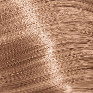 L'Oréal Majirel High Lift Coloration crème Super-éclaircissante 50ml