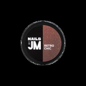 Jean Marin Vernis Color Gel 5ml
