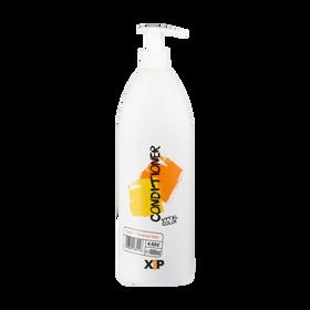 XP100 Après-shampooing Vital Color 1l
