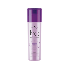 Baume après-shampooing Keratin Smooth Perfect