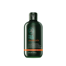 PAUL MITCHELL TT Special Color Shampoo 300ml