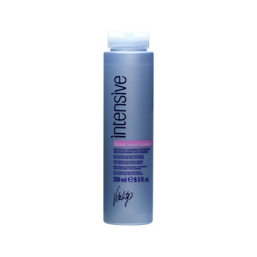 Shampooing Intensif Color Therapy 250ml