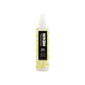 Paul Mitchell Spray Texturisant Sugar