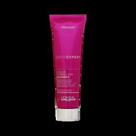 L'Oréal Crème Correctrice de Couleur Anti-Jaunissement 150ml