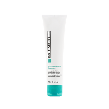 Paul Mitchell Soin Hydratant Intense Super Charged 150ml