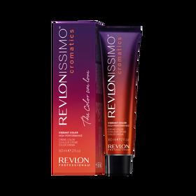 Revlon Crème de coloration Cromatics Vibrant Color 60ml