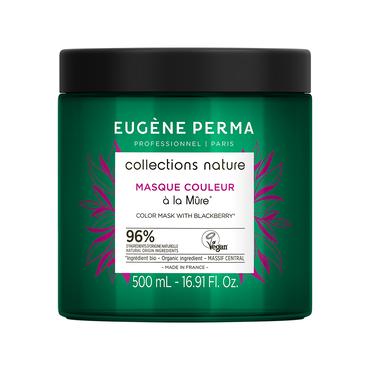 EUGENE PERMA CNAT Color Mask 500ml