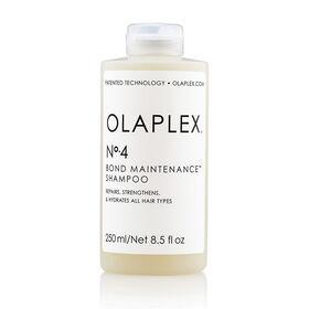 OLAPLEX Shampooing Bond Maintenance Nr 4 250ml