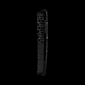Peigne de Coupe L AC4