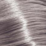 Coloration permanente Koleston Perfect 60ml