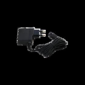 Panasonic Chargeur tondeuse Panasonic ER-GP80