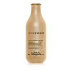 L'Oréal Série Expert Absolut Repair Gold Quinoa&Protein Shampooing 300ml