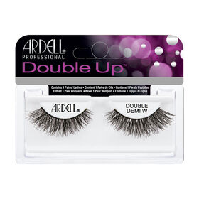 ARDELL Wispies Double Up Demi